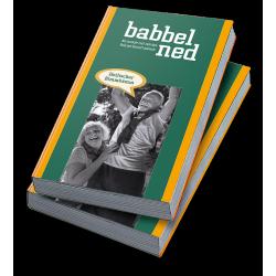 Babbelned  - Das Buch von...